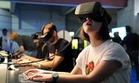 Oculus ahora quiere hacer películas de realidad virtual