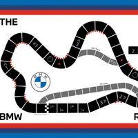 BMW se une a la lucha contra el aburrimiento en la cuarentena con estas actividades para ti y tus hijos