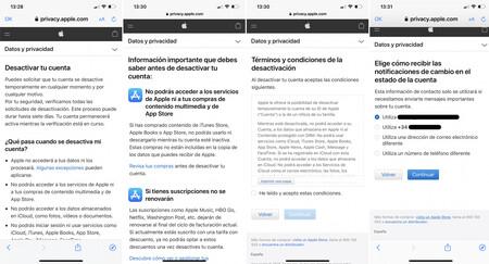 Cuenta Apple 02