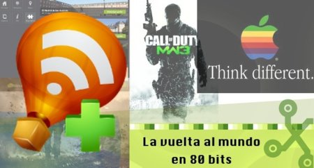 La vuelta al mundo en 80 bits (16-12-2011)