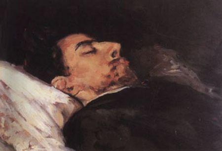 Un recuerdo para Bécquer en el aniversario de su muerte