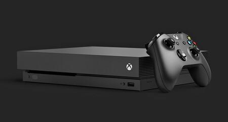 Microsoft incorporará Xbox Cloud Gaming a Xbox One, permitiendo llevar los títulos de nueva generación a la consola lanzada en 2013