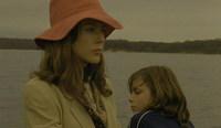 'Margot y la Boda', a sufrir