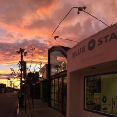 Foto 4 de 6 de la galería blue-star-donuts en Trendencias Lifestyle