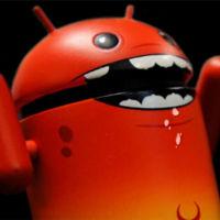 Los Pixel (y cualquier móvil con Nougat) no podrán rootearse, al menos por ahora