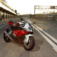 Foto 33 de 145 de la galería bmw-s1000rr-version-2012-siguendo-la-linea-marcada en Motorpasion Moto