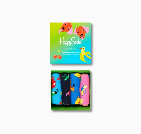 Magentoimage Vmsaapjh6qdmemkfhttps://www.happysocks.com/es/4-pack-surreal-animal-socks-gift-set-blue.html