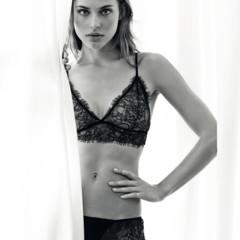 Foto 50 de 100 de la galería women-secret-coleccion-otono-2014 en Trendencias