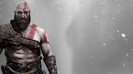 El director del nuevo God of War encontró la inspiración en una serie cancelada de Star Wars