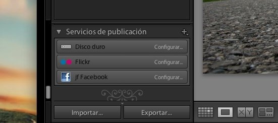 exportar-facebook-lightroom-panel.jpg