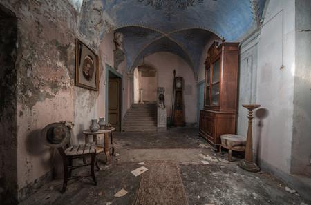 Jeroen Taal 2019 05 04 Italy Palazzo F 7054