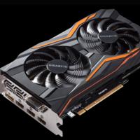 Nvidia GTX 1050: resolución 1080p a 60 fps por solo 125 euros