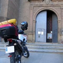 las-vacaciones-de-moto-22-barbastro-fromista