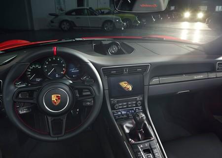 Porsche 911 Speedster 2019 1280 03