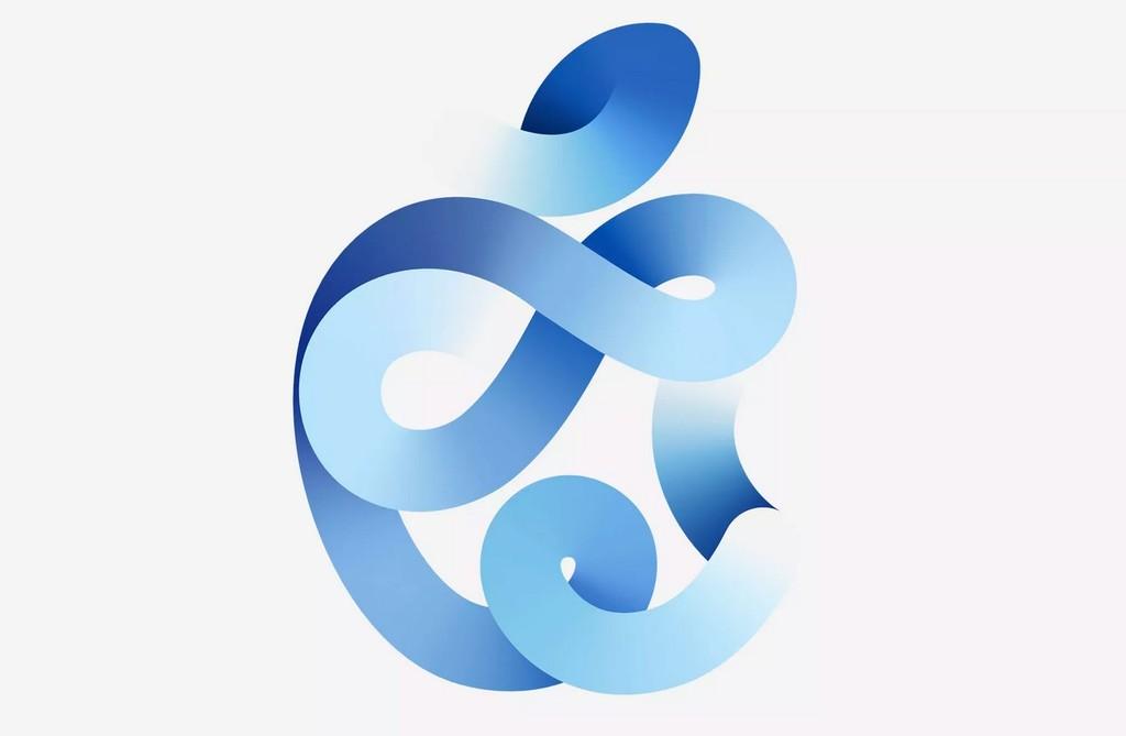 Apple presentará sus nuevos iPhone 12 el próximo 15 de septiembre, pero se esperan más sorpresas