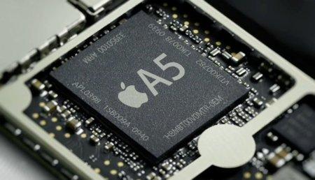 ipad2-chip-a5.jpg
