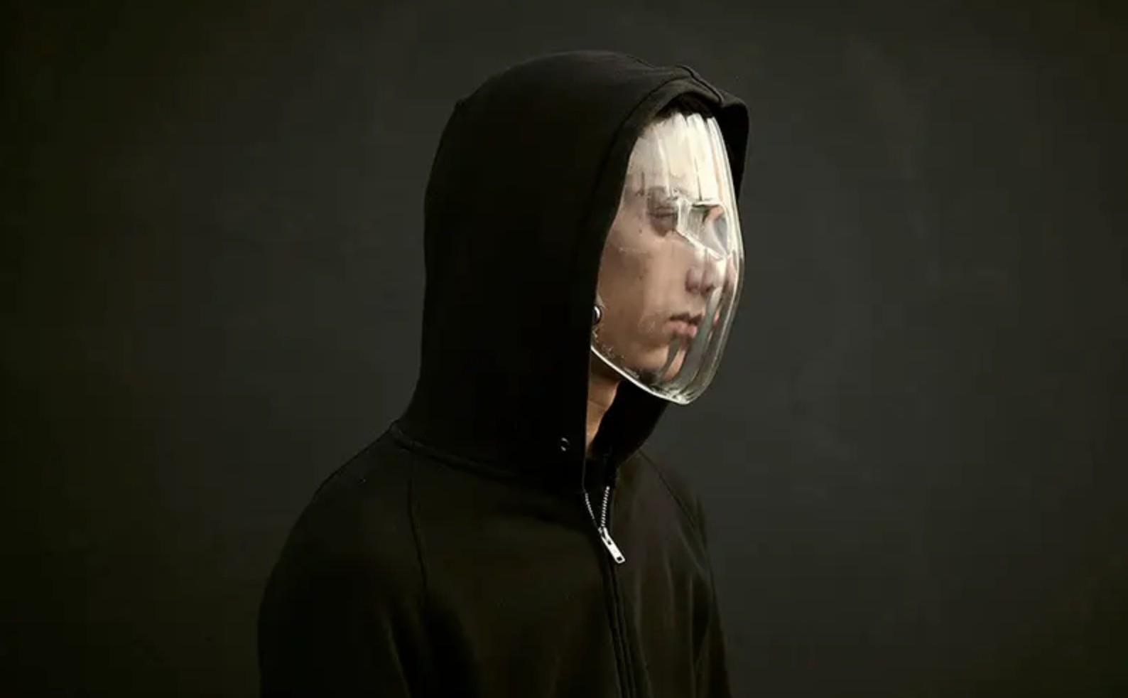 Engañar a los sistemas de reconocimiento facial es (relativamente) fácil si sabes cómo