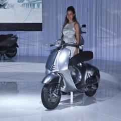 Foto 20 de 32 de la galería vespa-quarantasei-el-futuro-inspirado-en-el-pasado en Motorpasion Moto
