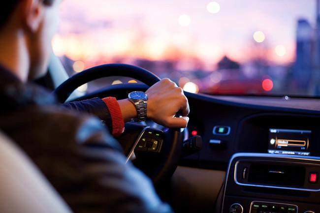 El 96 % de los conductores de Uber dejan la compañía al cabo de un año, según The Information