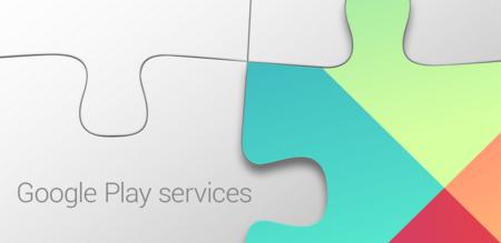 Google Play Services 7.0 es todo acerca de lugares y juegos