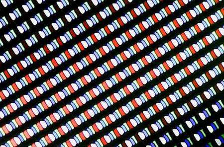 Lgc9microscopio