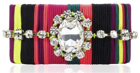La pulsera <em>must</em> de este verano es de Juicy Couture