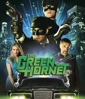 Estrenos DVD y Blu-ray de la semana | 6 de junio | Héroes enmascarados, exorcismos, pijos y... el horror