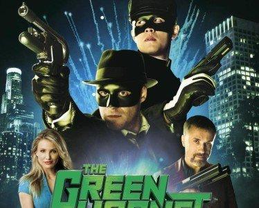 Estrenos DVD y Blu-ray de la semana   6 de junio   Héroes enmascarados, exorcismos, pijos y... el horror