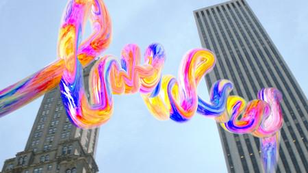 Apple anuncia la llegada de una nueva experiencia de realidad aumentada a sus tiendas oficiales