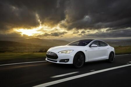 Tesla se muda para pagar menos impuestos: el fabricante de coches eléctricos trasladará su sede de California a Texas