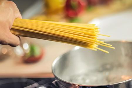 cocinar-espaguetis