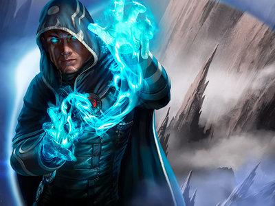 Magic: The Gathering Arena es la nueva propuesta de cartas digitales de Wizards of the Coast