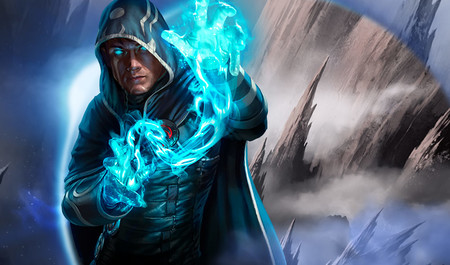 Magic: The Gathering Arena es la nueva propuesta de cartas digitales de Wizards of the Coast