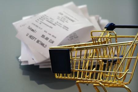 Shopping 2614155 1920