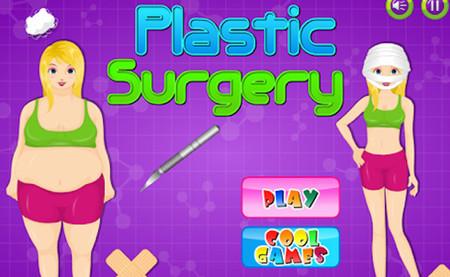 Apple ha retirado un juego infantil basado en hacer operaciones quirúrgicas para que la protagonista sea más delgada