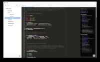 Chrome Dev Editor, el IDE de Google para programar desde Chrome