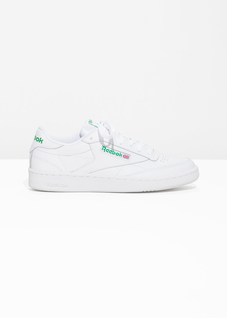 Sneakers Cool Primavera 2019 01