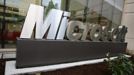 Microsoft anunciará algo grande en un evento este lunes: ¿una tablet propia?