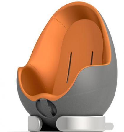 Nestt: lo que se viene en sillas de coche para bebés