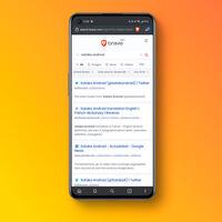 Brave se enfrenta a Google con su propio buscador 100 % privado: ya disponible en beta