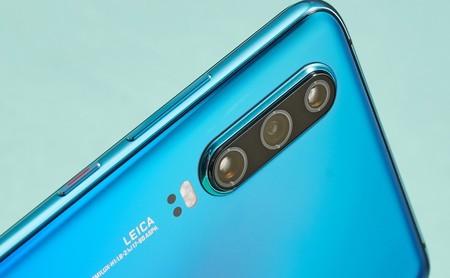 Huawei y la incertidumbre: el futuro de las aplicaciones y servicios de Google se complica para los futuros Huawei P40 y P40 Pro