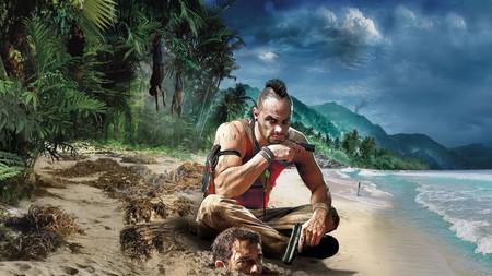 Análisis de Far Cry 3 Classic Edition, una conversión muy rácana que desquiciaría al mismísimo Vaas