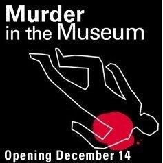 Encuentra al asesino del director del museo