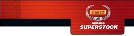 Abiertas las inscripciones para las Pirelli Superstock Series 2011
