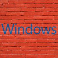 Ni todos los filtros de Microsoft han logrado impedir que los errores de bulto lleguen a las actualizaciones de Windows 10