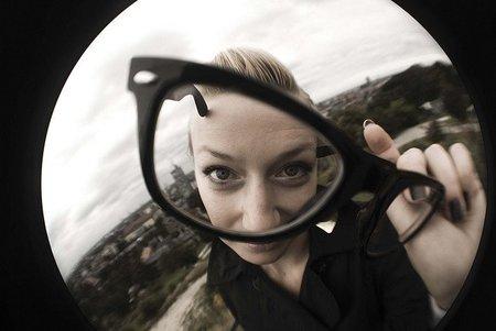 chica-con-gafas.jpg