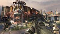 Primeras imágenes y detalles del nuevo DLC de 'Modern Warfare 2'