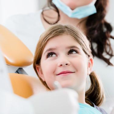 ¿Tu hijo necesita un tratamiento de ortodoncia? Los expertos nos dan las claves para asegurar los mejores resultados