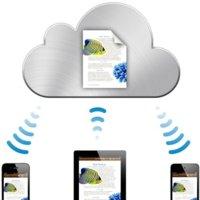 Apple, las futuras aplicaciones web de iCloud y la clave para que sean efectivas