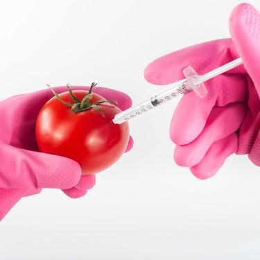 Nestlé quiere mejorar tu salud utilizando tu ADN